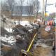 Main Street Construction Newsletter N°17