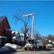 Main Street Construction Newsletter N°16