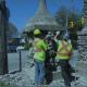 Main Street Construction Newsletter N°21