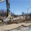 Main Street Construction Newsletter N°18