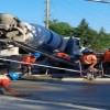 Main Street Construction Newsletter N°28