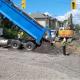 Main Street Construction Newsletter N°27