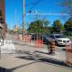 Main Street Construction Newsletter N°30