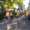Main Street Construction Newsletter N°31