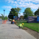 Main Street Construction Newsletter N°29