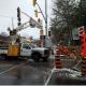 Main Street Construction Newsletter N°35