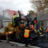 Main Street Construction Newsletter N°34