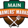 Main Farmer's Market Celebrates 10 years