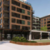 A tower grows in Greystone – OOE apartment rezoning bid seeks three extra storeys
