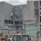 Demolition Derby! Old Ottawa East chapel, historic church and local residences all fall to the wreckers