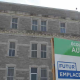 """Au Coeur d'Ottawa – New School Opening is Delayed but """"Progressing Well"""""""