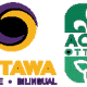 """The Mainstreeter Receives """"Bilingual Ottawa"""" Grant to Boost Francophone Reporting in Old Ottawa East"""