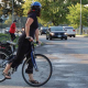 Old Ottawa East Will Be At the Heart of the City's New Active Transportation Plan