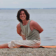 Meet Peter Kusovac – Yoga Instructor