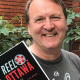 BOOK REVIEW – Reel Ottawa: A Memoir of One Man's Love Affair With The Movies