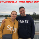 """From Russia with Much Love: """"Old Ottawa East is a wonderful place surrounded by great people."""""""