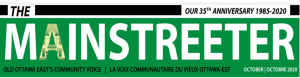 mainstreeter banner OCT 2020