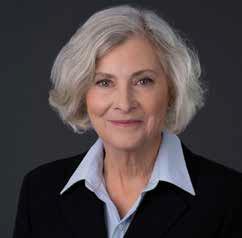 http://www.mainstreeter.ca/wp-content/uploads/2019/10/Carol-Clemenhagen_Conservative.jpg